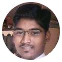 Sagar Gadge