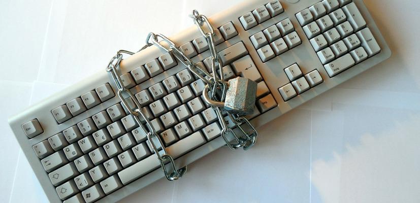 SSL Certiciate_Zencommerce