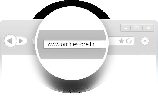 Zencommewrce_domain