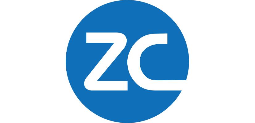 Zencommerce update