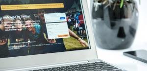 social media online store zencommerce